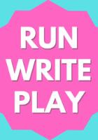 RunWritePlay (Kiel Adam)