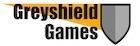 Greyshield Games