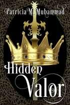 Hidden Valor