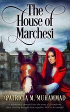The House of Marchesi
