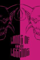 Lands of Legends - Grim