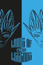 Lands of Legends - Fairy