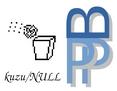 Blue Print Publishing