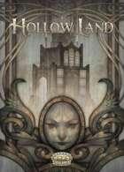 Hollow Land - Quickstart Guide