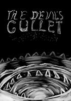 The Devil's Gullet