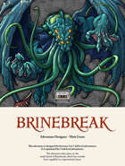 Brinebreak
