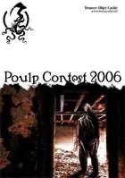 Poulp Contest 2006