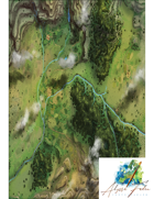 Brycshire (Color)