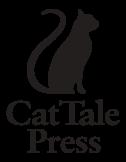 Cat Tale Press