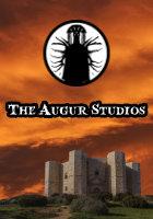 The Augur