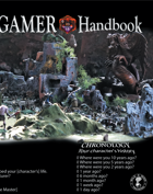 Teacher-Gamer Screen (landscape)