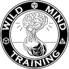 Wild Mind Training