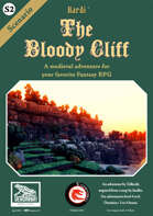 The Bloody Cliff