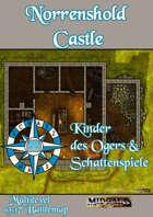 Norrenshold Castle