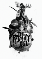 The Totality of Ygg