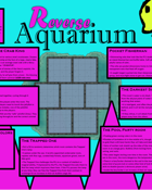 Reverse Aquarium (2 Hour Dungeon)