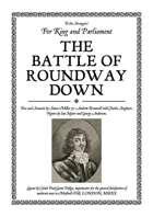 Battle of Roundway Down Scenario