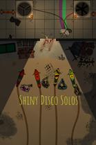 Shiny Disco Solos