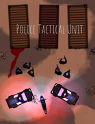 Police Tactical Unit