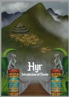 Hyr_Ita_Printable version