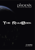 Phoenix: Beyond the Stellar Empire