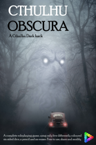 Cthulhu Obscura