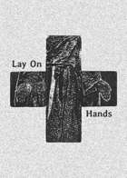 Lay On Hands