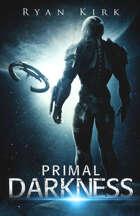 Primal Darkness (Primal #2)