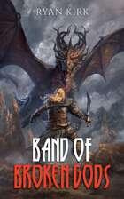 Band of Broken Gods