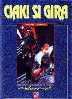 Ciak! Si Gira (Media Junkie in Italian)