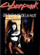 Les Enfants de la Nuit (Night's Edge in French)