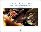 The Art of Jovian Chronicles Volume 2