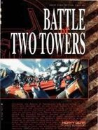 Tactical Pack One: Battle of Two Towers