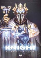 Knight: Libro Básico