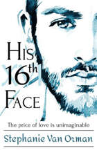 His 16th Face