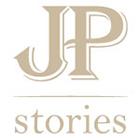 JP stories