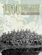1914 Deluxe