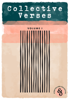 Collective Verses | Volume I