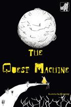 The Quest Machine