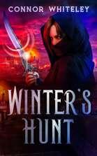 Winter's Hunt