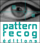 Pattern Recog Editions