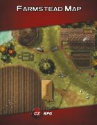Farmstead Map