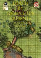 Death by Desepchun V2