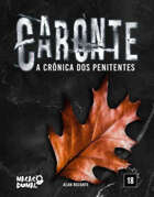 Caronte - A Crônica dos Penitentes