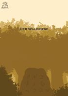 Der Waldriese (GER)