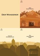 Der Wanderer (GER) [MINI-KAMPAGNE]