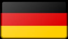 Deutschsprachige Produkte