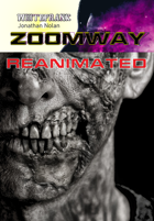 WHITEFRANK: ZOOMWAY: REANIMATED