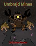 Umbrald Mines