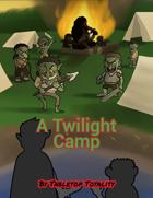 A Twilight Camp!